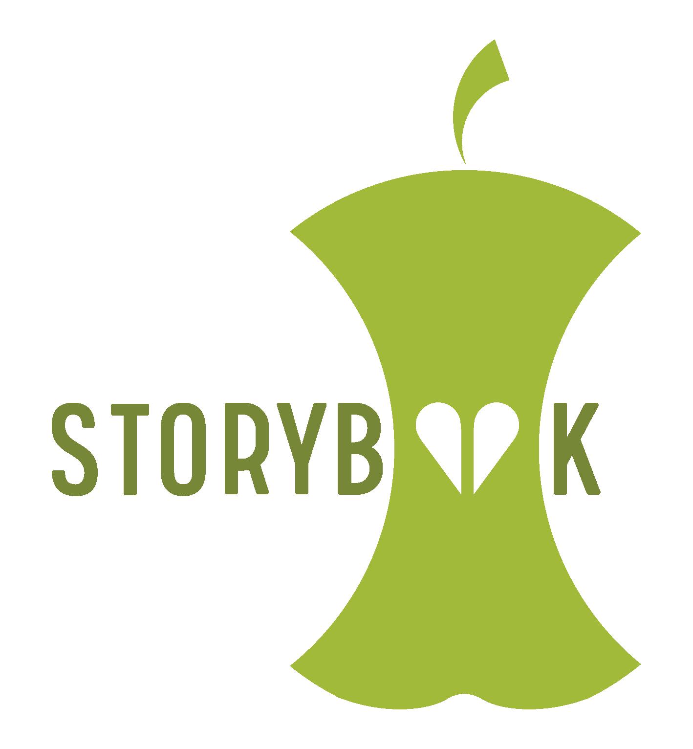 Storybook.hu